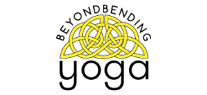 Beyond Bending Yoga