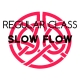 Slow Flow Logo
